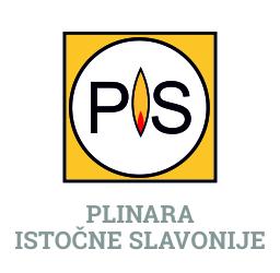 Plinara istočne Slavonije