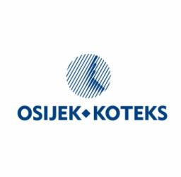 Osijek Koteks
